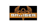 Bruiser_BrandCatThumbGrid_183x109