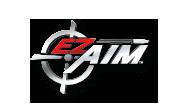 EZAim_BrandCatThumbGrid_183x109