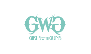 GWG_BrandCatThumbGrid_183x109