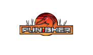 Punisher_BrandCatThumbGrid_183x109