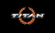 Titan_BrandCatThumbGrid_183x109