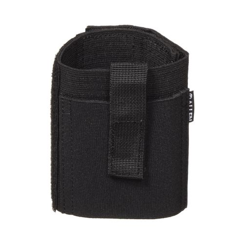 Allen Company Hideout Ankle Holster
