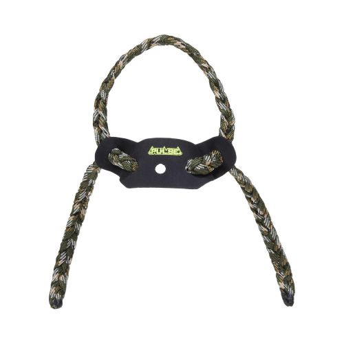 Pulse Braided Compound Bow Wrist Sling