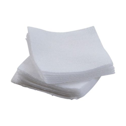 Cotton Gun Cleaning Patches