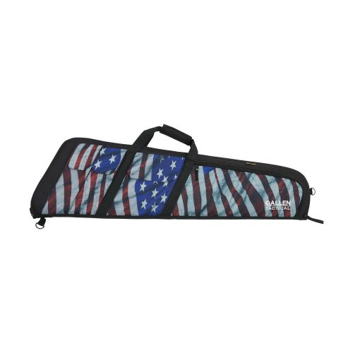 Victory Wedge Tactical Case