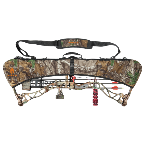 Titan Quick Fit Bow Sling