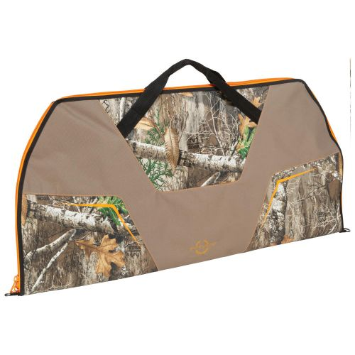 Titan Snakeroot Compound Bow Case