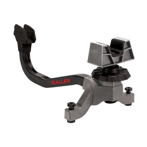 Accutrak Two Support Shooting Rest