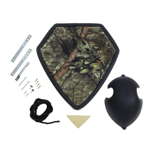 Big Buck Trophy Mounting Kit