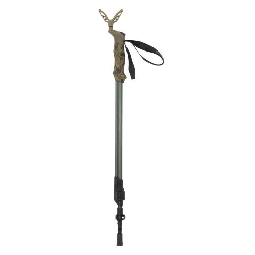 Axial EZ-Stik Shooting Stick