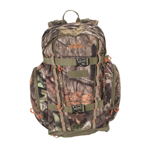 Terrain Knoll Day Pack