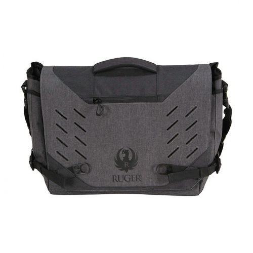 Ruger Page Messenger Bag