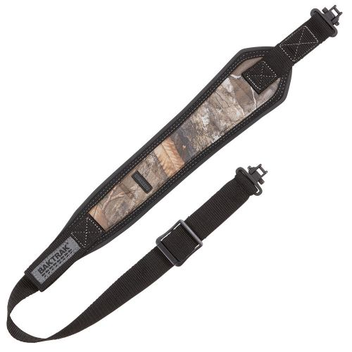 BakTrak Rifle Sling