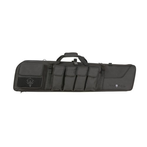 Tac6 Operator Gear Fit Tactical Rifle Case