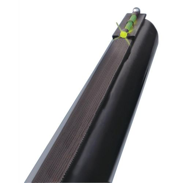 Fiber Optic Front Shotgun Sight