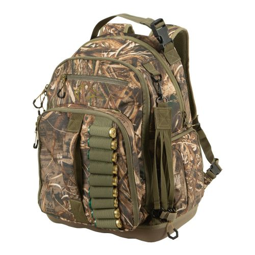 Gear Fit Pursuit Punisher Waterfowl Pack