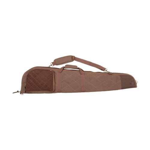 "Ruger Prescott 46"" Heritage Rifle Case, Brown, by Allen Company"