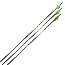 Razor Carbon Arrow