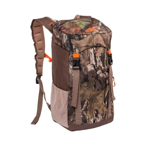 Terrain Canyon Mossy Oak Backpack/Rucksack, Mossy Oak Break-Up Country Camo