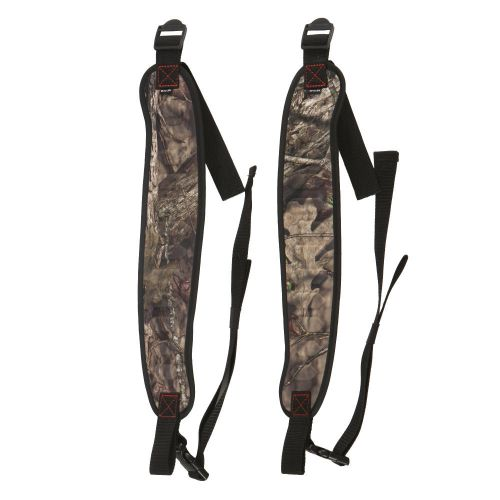 Vanish Tree Stand Carry Straps