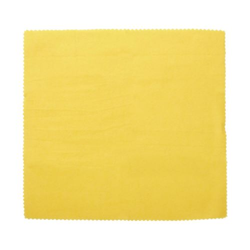 Silicone Cleaning Cloth