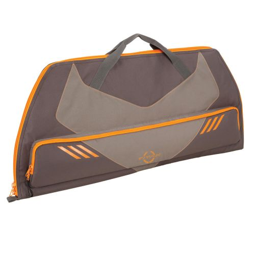 Titan Compound Bow Case