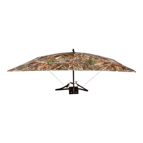Vanish Treestand Hub Umbrella