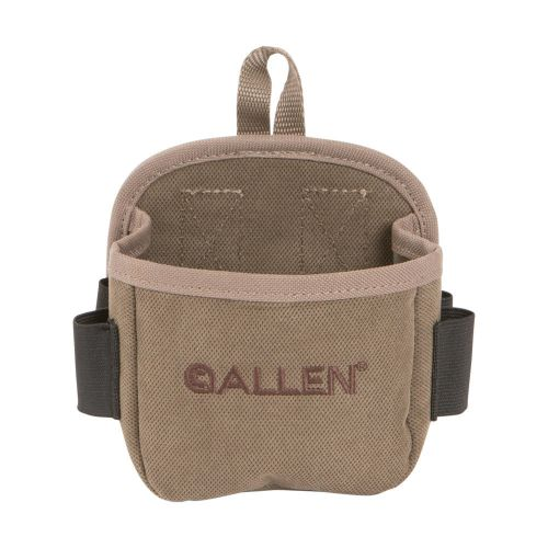 Select Canvas Single Box Shell Carrier