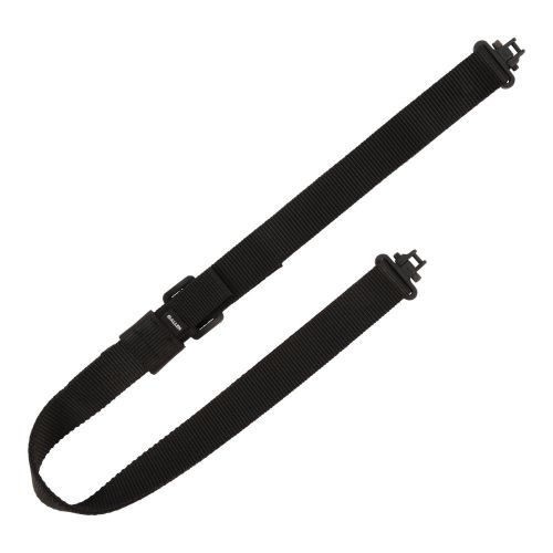 Rifle Sling With Swivels