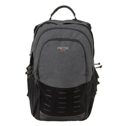 Tac6 Post Tactical Pack