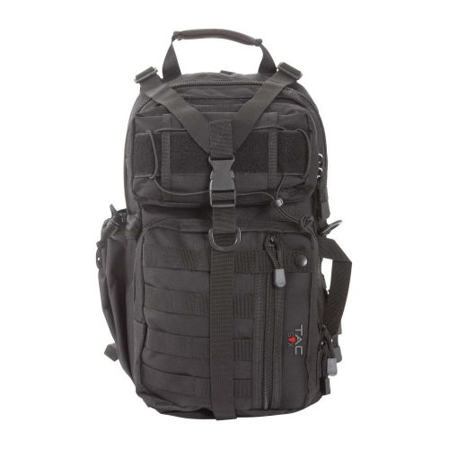 Tac6 Lite Force Tactical Sling Pack
