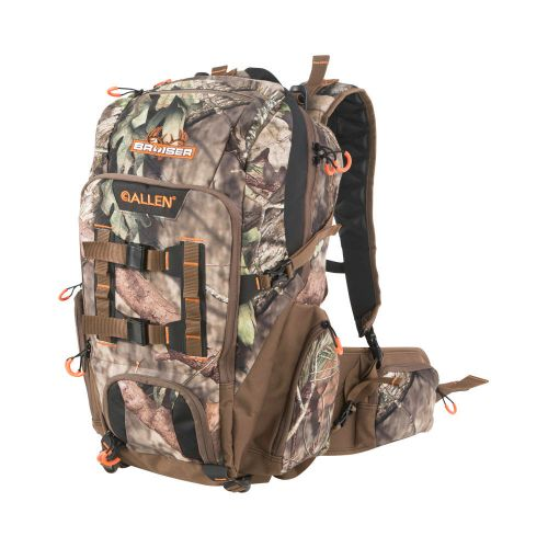 Gear Fit Pursuit Bruiser Whitetail Daypack