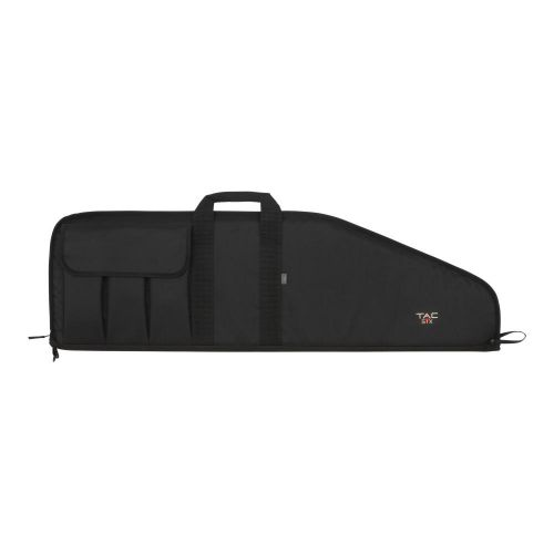 Tac6 Engage Tactical Rifle Case