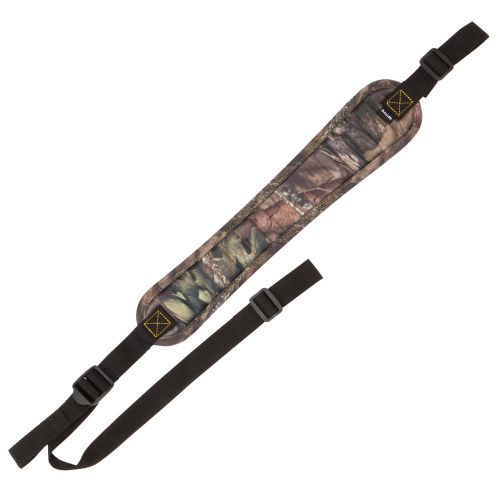 Molded Rifle Sling