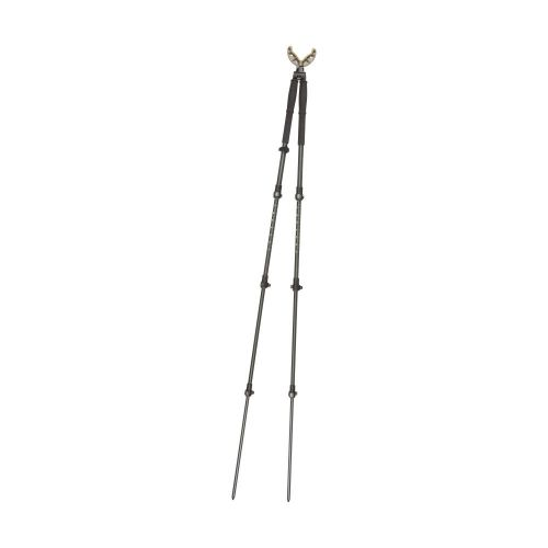 Axial Shooting Stick-Bipod