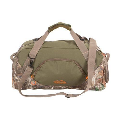 Terrain Basin Duffel Bag