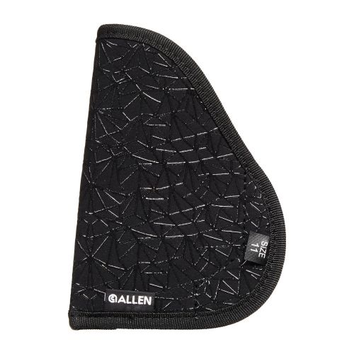 Allen Company Spiderweb In-The-Pocket Conceal Carry Gun Holster, Ambidextrous