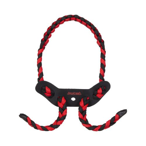 Pulse Paracord Compound Bow Wrist Sling