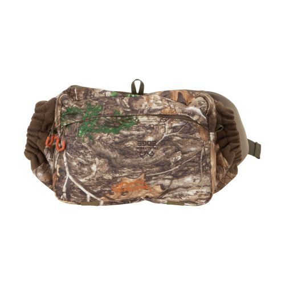 Terrain Tundra Waist Pack