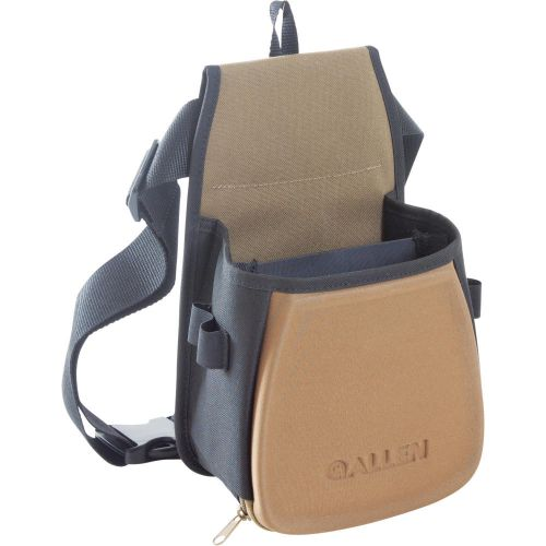 Eliminator Basic Shooting Bag