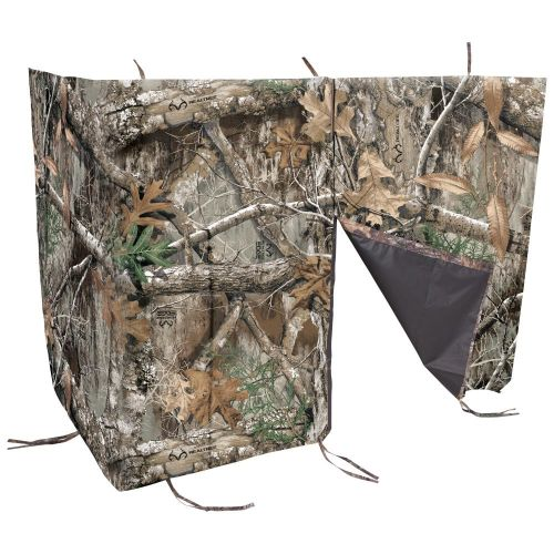 Vanish Magnetic Treestand Cover