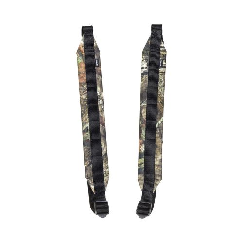 Treestand Carry Straps