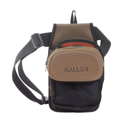 Eliminator All-In-One Shooting Bag
