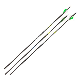 Razor RZ600 Carbon Arrow