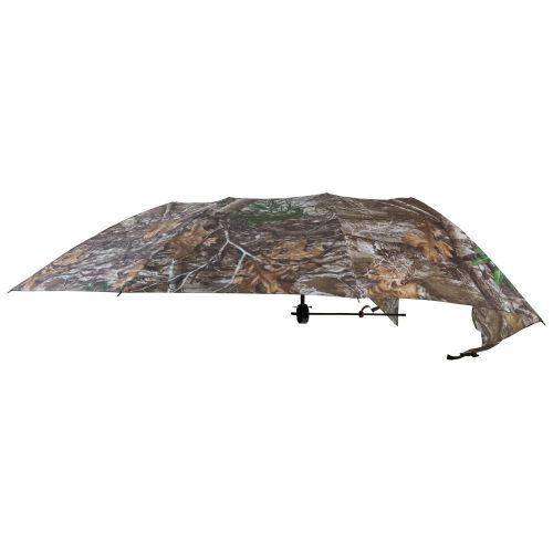 Vanish Treestand Umbrella