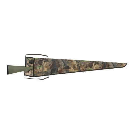 "Allen Company 48"" Scoped Rifle Sleeve, Assorted Camo"