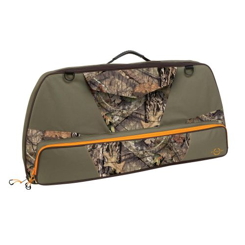 Titan Hemlock Compound Bow Case