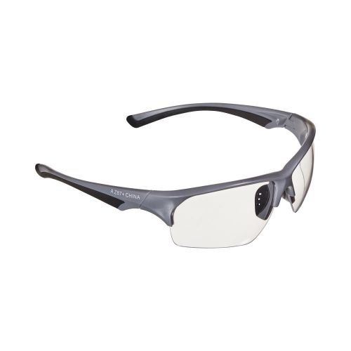 Ion Ballistic Shooting Safety Glasses
