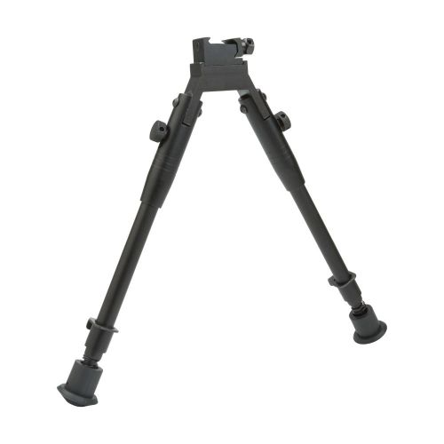 Rifle Bipod Rail Mount