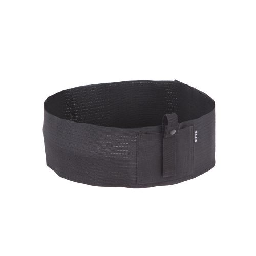 Hideout Belly Band Holster
